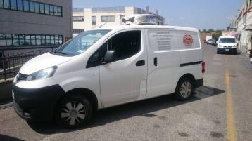 furgoni_distribuzione
