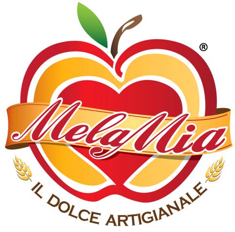 logo2017r.png