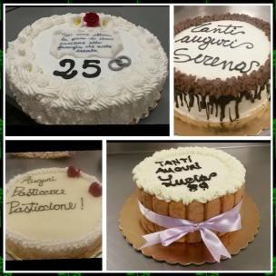 torte-varie-2
