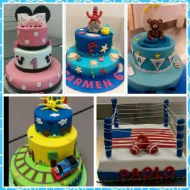 torte-varie-3