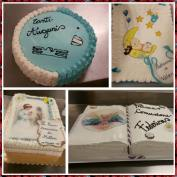 torte-varie