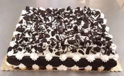 torta-oreo