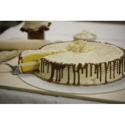 torta_cremaecioccolato-500x500