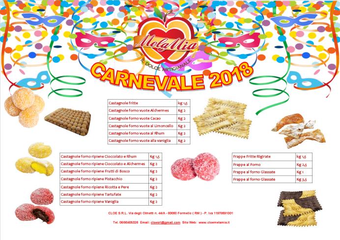 carnevale2018_CLOESRL