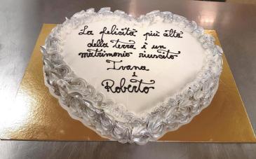 Torta_argento2