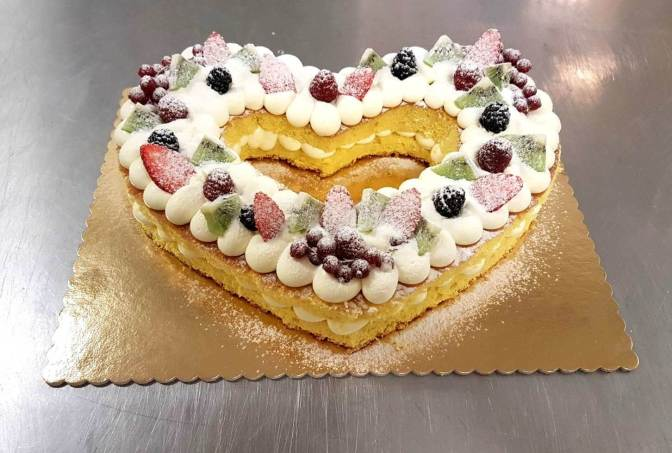 torta_cuore