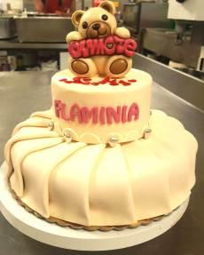 torta_pastadizucchero