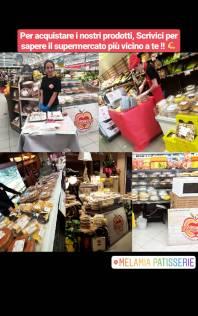 promozioni-supermercati