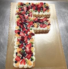 NUDE CAKE FRUTTA